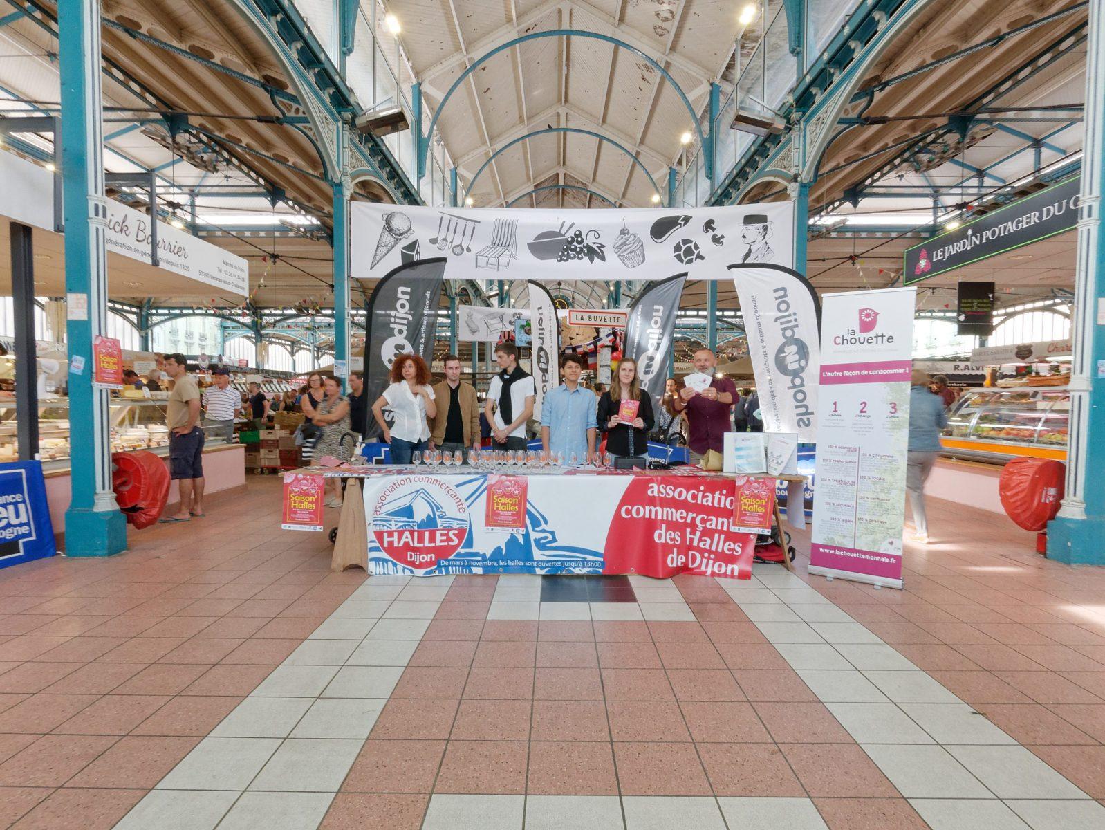 2018-06-16-Halles-de-Dijon-SHOPIN-Dijon-LA-CHOUETTE-1-scaled-1