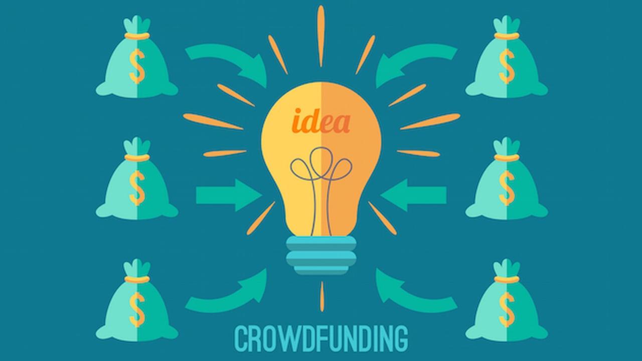 Read more about the article Lancement du financement participatif