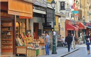 Post Covid19 – Soutenons nos commerçants et artisans