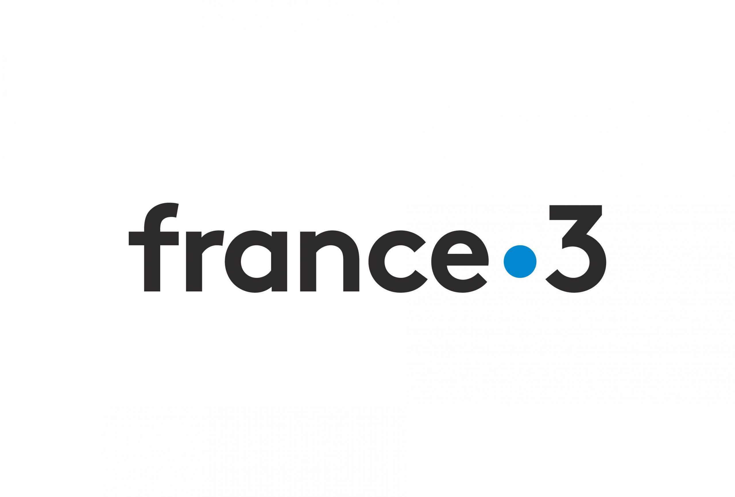 On parle de nous sur France 3 !