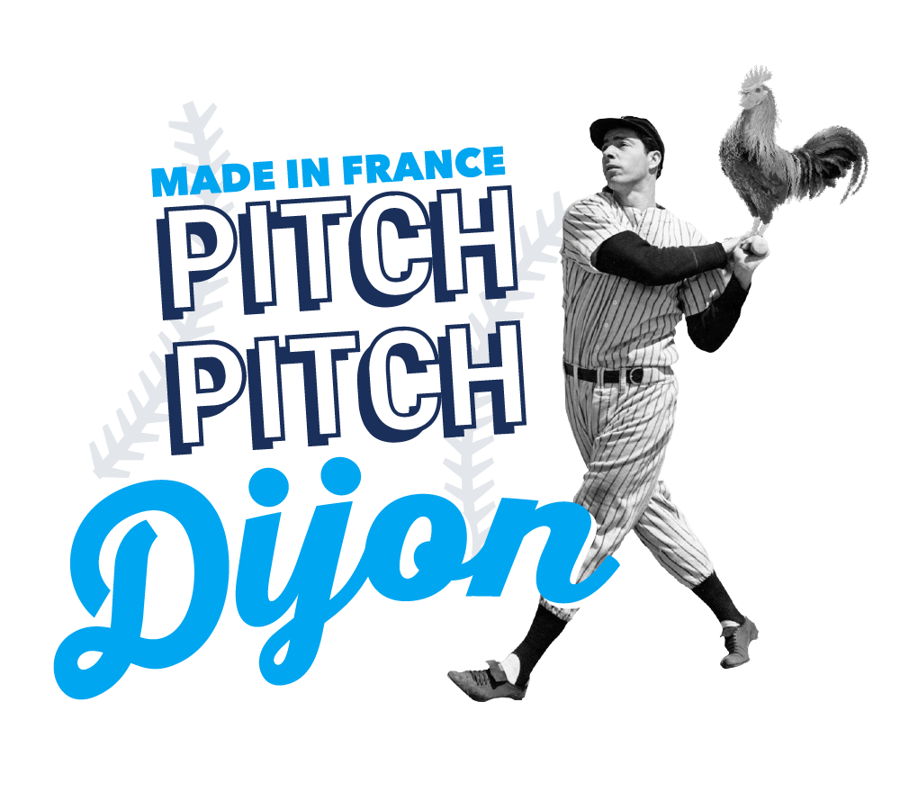 Read more about the article Retour sur le Pitch Pitch Ulule du 05 octobre