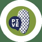 Read more about the article Découvrez les grandes ambitions de nos voisins Franc-Comtois : La Pive!
